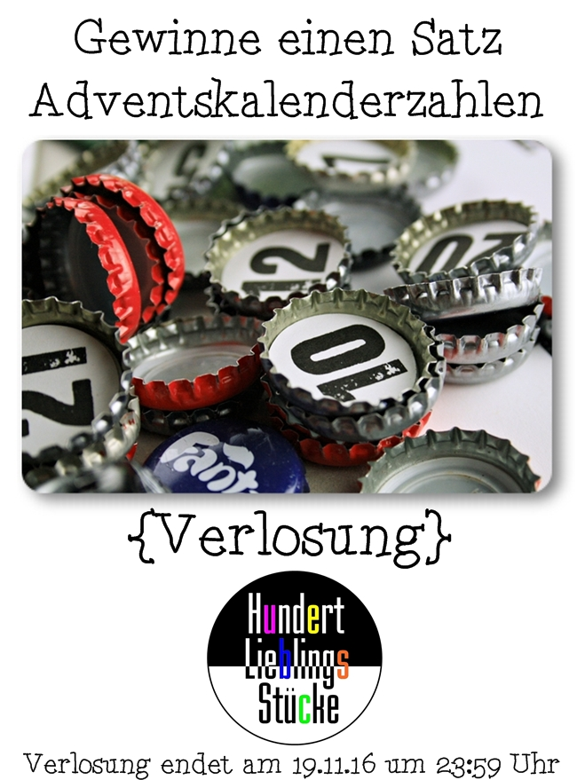 advent-verlosung-titel2