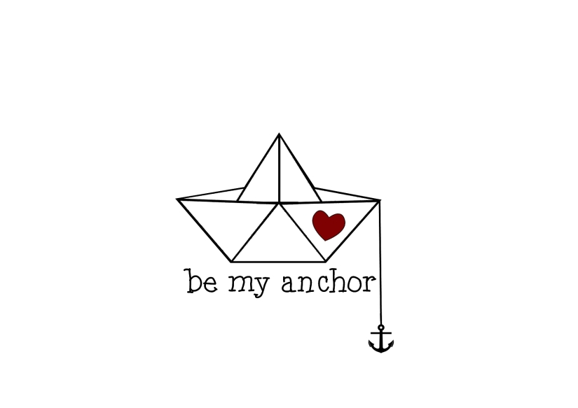 be-my-anchor
